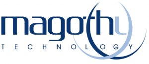 Magothy Technology logo